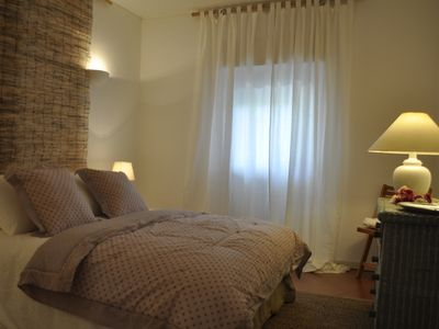 Photo for Albufeira Centre 2 bedroom Cozy Apartment