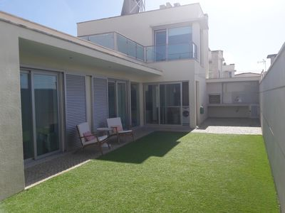 Photo for 3BR House Vacation Rental in Alfarim, Setúbal