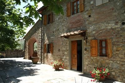 Photo for Holiday house Scandicci for 2 - 8 persons with 2 bedrooms - Holiday house