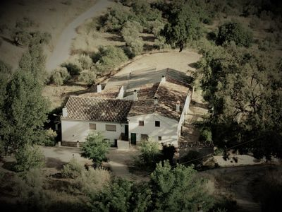 Photo for Rural House Mesoncillo Oeste