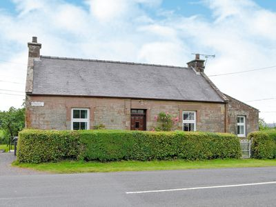 Photo for 3 bedroom accommodation in Mouswald, near Dumfries