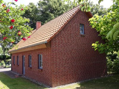 Photo for holiday home, Putbus  in Rügen - 6 persons, 3 bedrooms