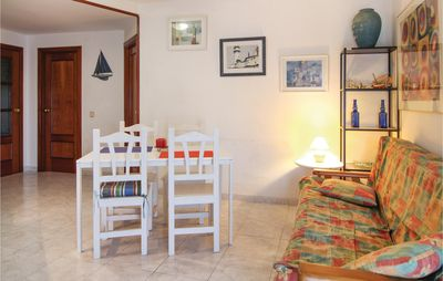 Photo for 2 bedroom accommodation in Sant Antoni de Calonge
