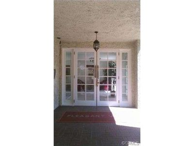 Photo for 2BR Condo Vacation Rental in Pasadena, California