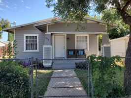 Photo for 3BR House Vacation Rental in Yuba City, California
