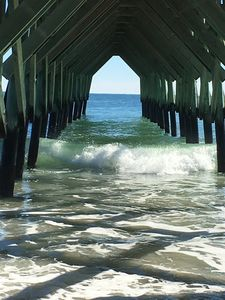 Photo for Beach Bliss - Minutes From The Beach!
