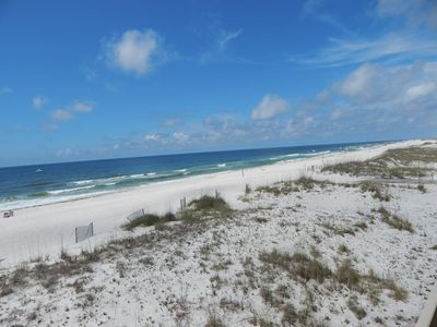 Photo for Oh Happy Day! Beachfront Condo with a Happy Feel! Come and get your Zen On!