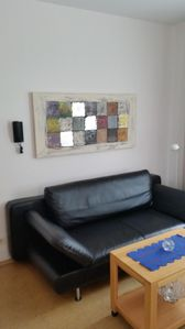 Photo for Cozy and newly furnished Non smoking apartment in a central location,