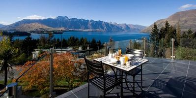 Photo for 4BR House Vacation Rental in Fernhill, Queenstown