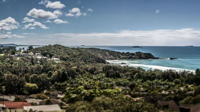 Photo for Headland Heaven with spectacular views