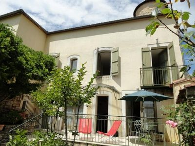 Photo for Gite Albas, 3 bedrooms, 6 persons