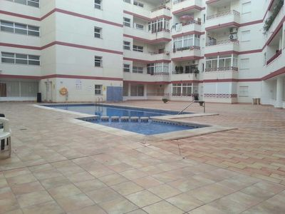 Photo for 2 Bedroom Apartment near park