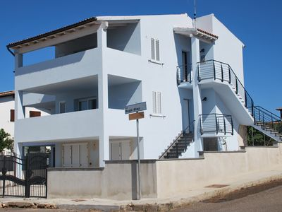 Photo for 2BR House Vacation Rental in Portoscuso, Sardegna