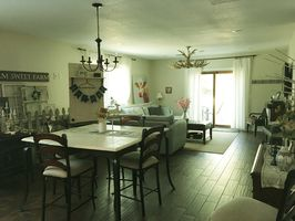 Photo for 1BR House Vacation Rental in Janesville, Iowa