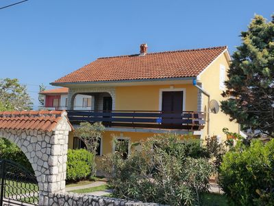 Photo for Nice studio apartment , 300 m distant from the beach !