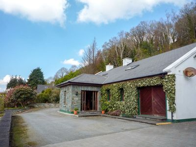 Photo for 5 bedroom accommodation in Killarney