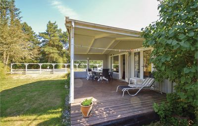 Photo for 3 bedroom accommodation in Rødby