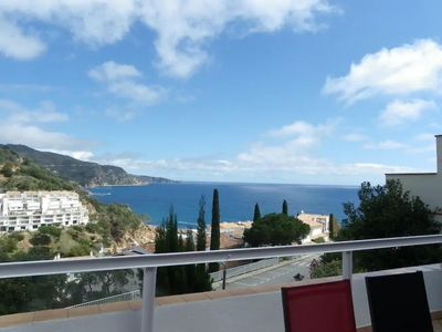Photo for Beautiful Apartment ARUCAS With Fantastic Views