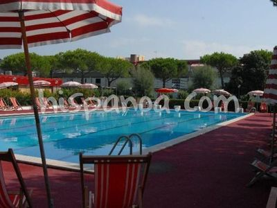 Photo for Holiday rental near the beach in Marina di Bibbona in Tuscany