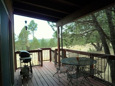 Photo for Busy Bee's Retreat - Cozy Cabins Real Estate, LLC.
