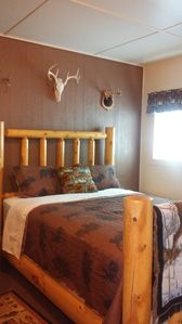 Photo for Family Downtown Hideaway -One Price for up to 5 personsehead Lake