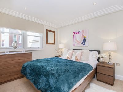 Photo for Apartment in the heart of Covent Garden