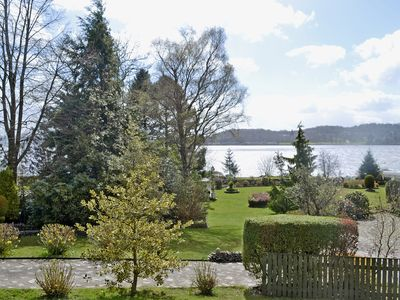 Photo for 2 bedroom accommodation in Strone, Dunoon
