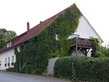 Bissendorf, Germany