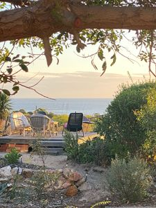 Photo for St. Joan's Cottage 70s beach house
