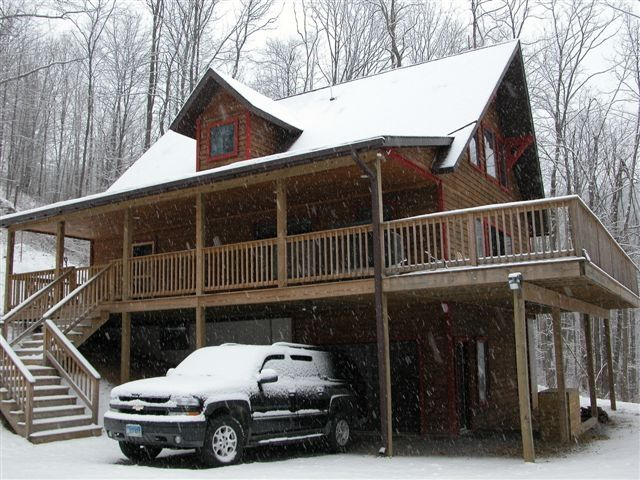 primland virginia cabin prepare in rentals cabins mountain rental ridge blue mountains luxury