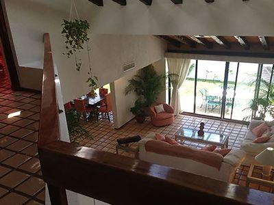 Photo for Cancun Yohotzo Exceptional Luyxury Villa By the Sea