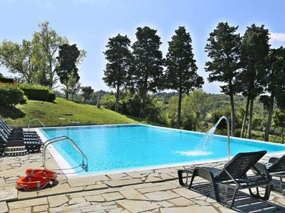 Photo for Holiday apartment Pratolino for 1 - 10 persons with 3 bedrooms - Holiday house