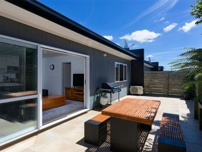 Photo for Awesome Central Rotorua Pad