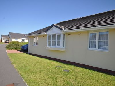 Photo for 3 bedroom Bungalow in Hartland - GIFFO