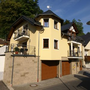 Photo for Apartment / app. for 3 guests with 40m² in Beilstein (71316)