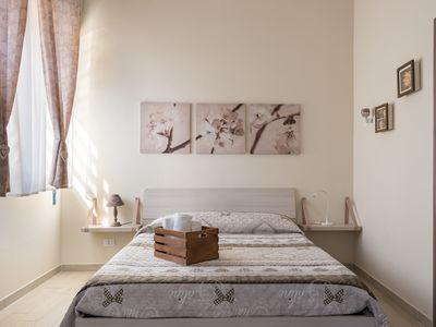Photo for Siracusa Sweet Home - Suite Tea