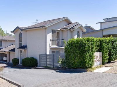 Photo for 'Bay Haven', 4/3 Thurlow Avenue - pet friendly, close to town, & air con