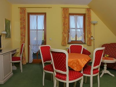 Photo for Apartment / app. for 4 guests with 60m² in concern (117648)