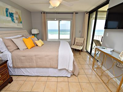Photo for NEW Remodel! Be one of the first to enjoy this new lap of luxury! Book Now!