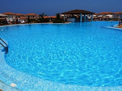 Photo for Luxury Apartment on the Melia Resort, Just 50 Metres To The Beach