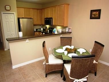 Photo for Oakwater Resort - 2BD/2BA Condo Near Disney - Sleeps 4 - Gold - ROW253