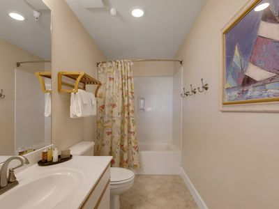 Photo for Exceptional Guests Deserve Exceptional Accomodations