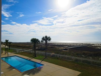 Photo for The Inn at Dauphin Island unit 212