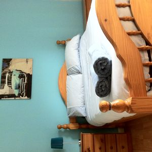 Photo for 1BR Apartment Vacation Rental in Balsall Common, England