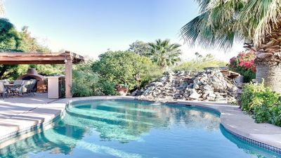 Photo for Brand New Listing- Studio located near Scottsdale and Phoenix.