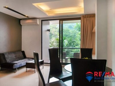 Photo for KAMALA 1 BEDROOM APARTMENT FOR RENT (RK)