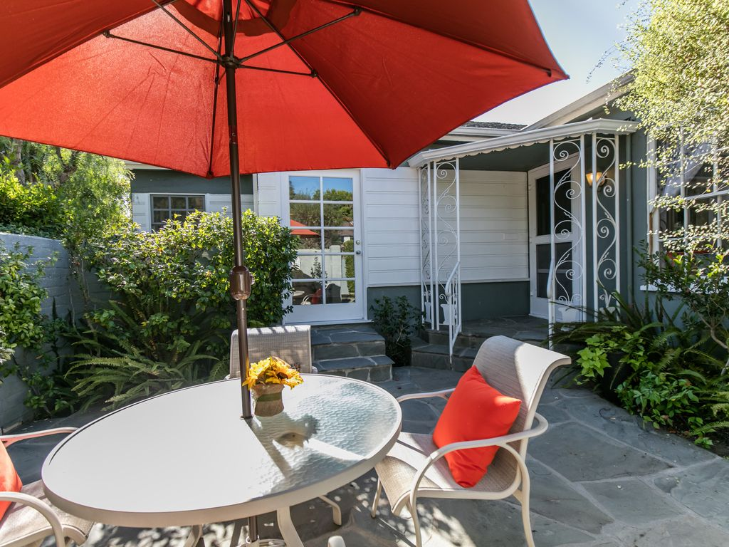 3 Bedroom House Right By Beverly Hills Westwood Ucla Los Angeles Los Angeles County
