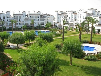 Photo for Casa Martin(R) - A Murcia Holiday Rentals Property