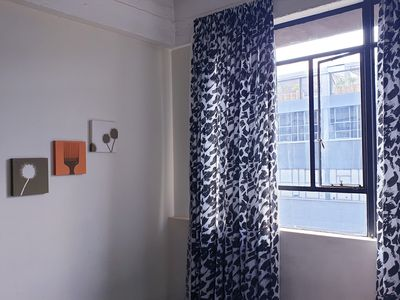 Photo for Visiting Joburg! Stay at Maboneng! Downtown Johannesburg