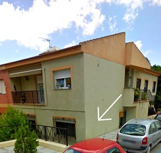 Photo for Large flat in padul